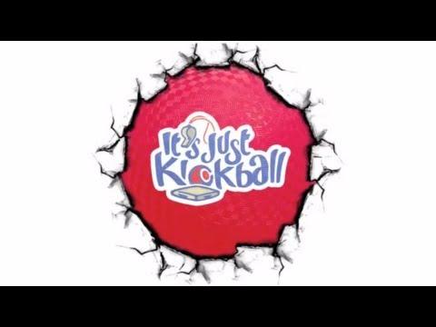 Royal Tennenballs vs. Pitch, Please!
