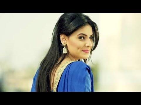 LEADER (Full Video) Parmish Verma Ginni kapoor | Latest punjabi song | 2018