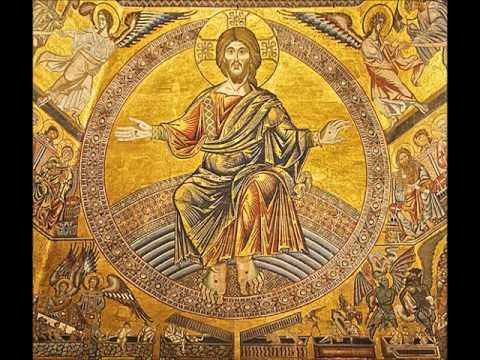 Palestrina - Missa in Duplicitus Minoribus