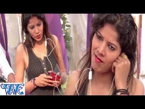 Download डालल जनी करs दुनो छेद में - Badu Love Ke Machine - Firoj Aahmad - Bhojpuri Hit Songs 2016 new