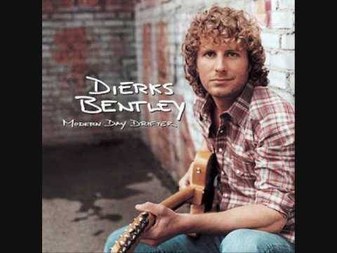 sideways dierks bentley dierks bentley sideways lyrics in. Cars Review. Best American Auto & Cars Review