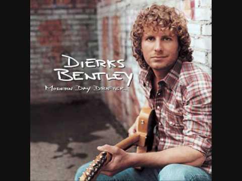 Dierks Bentley- Sideways (lyrics in description)