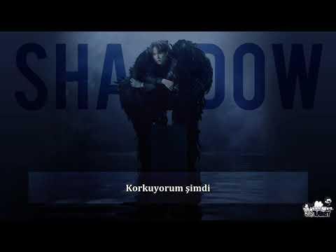 BTS (Suga) - Interlude : Shadow (Türkçe Altyazılı) indir