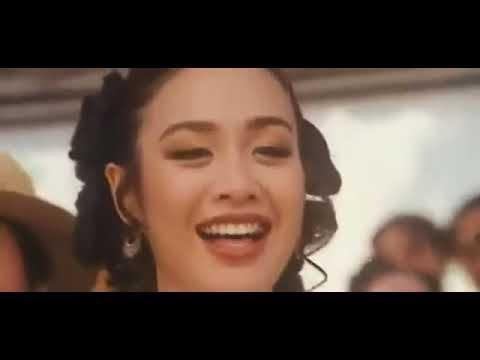 Phim võ thuật Hồng Kông - Túy Quyền | Ngô Kinh
