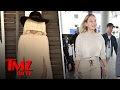 Sia, Is That You? | TMZ TV