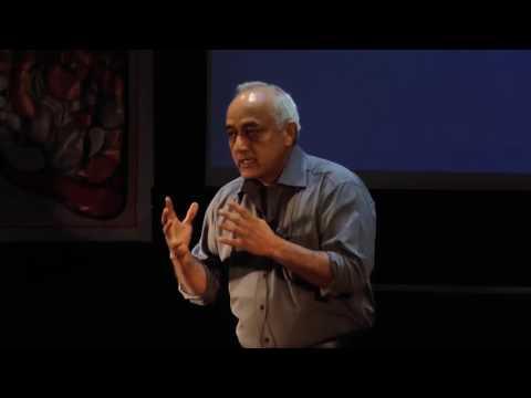 Aristotle v/s Bharata | Mani Shankar | TEDxBITSPilani