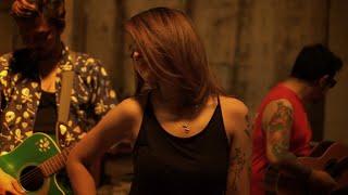 Bonet Less ft. Manda Rose - Senandung Bernada Bunga (Official Music Video)