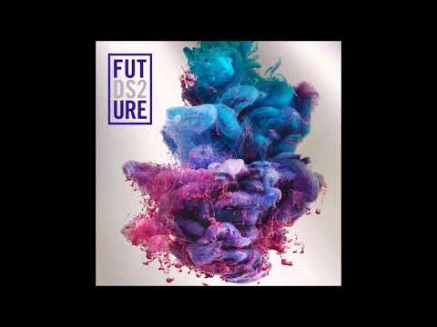 Future - Kno The Meaning (Instrumental) - Prod. GasLight