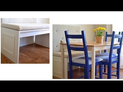 how-to-build-a-bench-for-a-banquette-in-a-dining-room