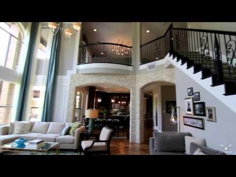 Las casas mas bonitas del mundo doovi for Casa moderna minimalista interior 6m x 12 50m