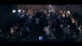 Mücadeleye Devam! - Adana Demirspor