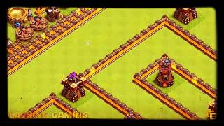 Town hall clash Olympics!Troops race Who's faster!😂🤣
