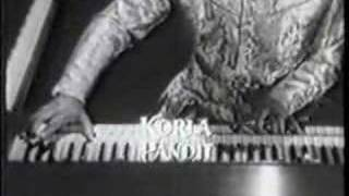 KORLA PANDIT ON KGO-TV