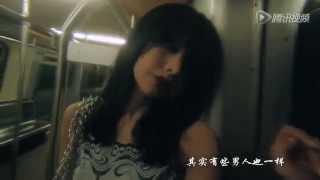 王家衛電影片段 Wong Kar-wai's Film Footage
