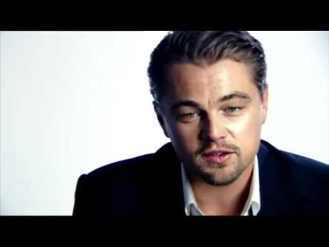 Film4 - Actors on Acting (Advice)