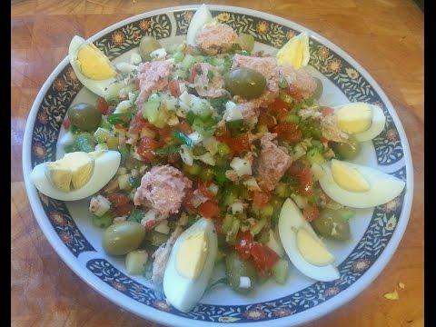 Les vid os r centes youtube - Youtube cuisine italienne ...