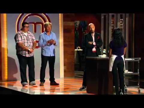 Kitchen nightmares us s02e04 doovi for Kitchen nightmares usa season 6 episode 12