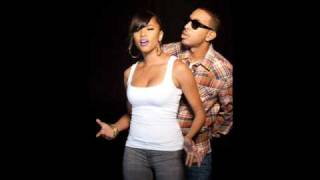 LeToya Luckett featuring Ludacris - Regret (Screwed & Chopped)