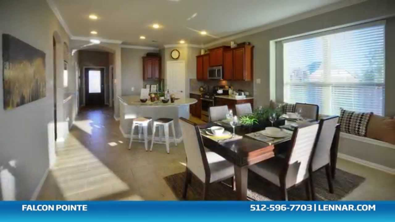 Lennar Homes Design Center Austin Homes Home Plans Ideas Picture