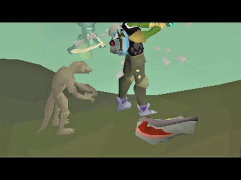 Making 1B GP In 1 Week From 0 - Day 1