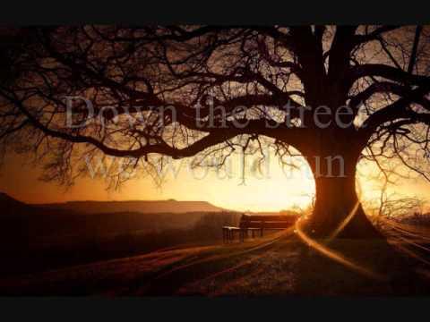 mango tree with lyrics