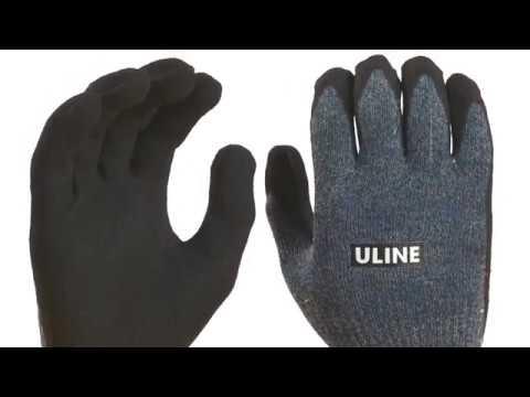 Durarmor Elite/Elite Plus Cut Resistant Gloves