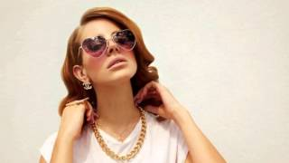 Download Lana Del Rey - Radio (Clean) Mp3 and Videos
