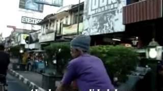 Cintaku & Sepeda Kumbang - Yayuk Suseno