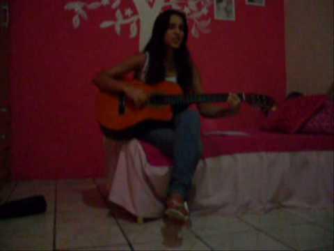 Me adora  - Camila Costa -
