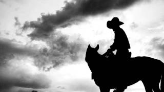 Original GarageBand Trance Track: Devise - Cowboy (Progressive Mix)