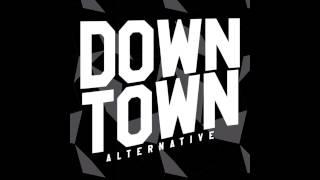 Baixar Downtown Alternative - Never Forget (Audio)