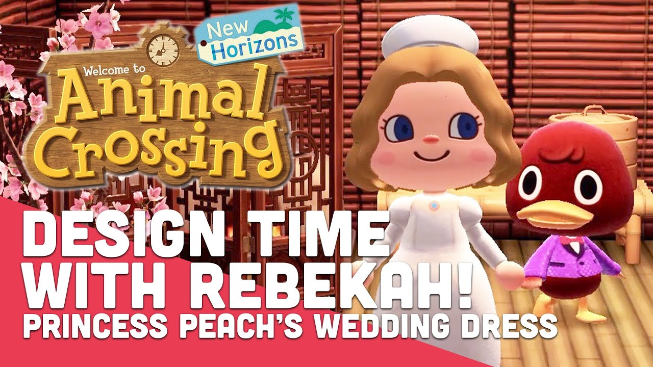 princess peach wedding dress mario odyssey