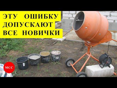 Санаторий «им. Ворошилова» Сочи - отзывы, цены на путевки