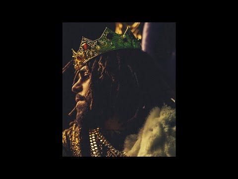 "[FREE] J Cole Type Beat - ""Good Morning"""