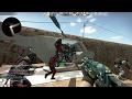CSGO : UN MAPA DE LA VIEJA ESCUELA!! - Zombie Escape Mod - ze_boatescape101_p8