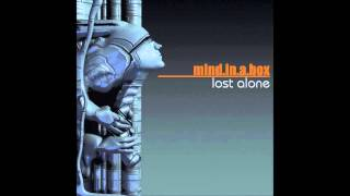 Mind.In.A.Box - Change