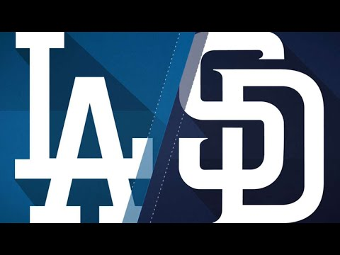 grandal,-ryu-lead-dodgers-past-padres,-10-3:-4/16/18