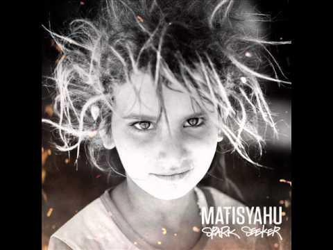 Matisyahu - Buffalo Soldier