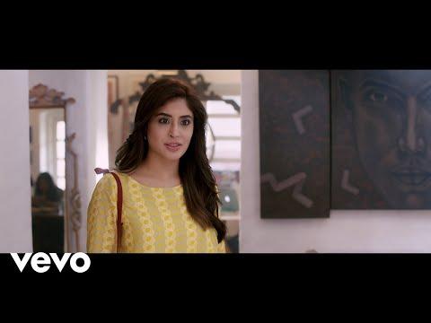 Sawarne Lage - Full Song|Mitron|Jackky & Kritika|Nikhita Gandhi|Tanishk Bagchi