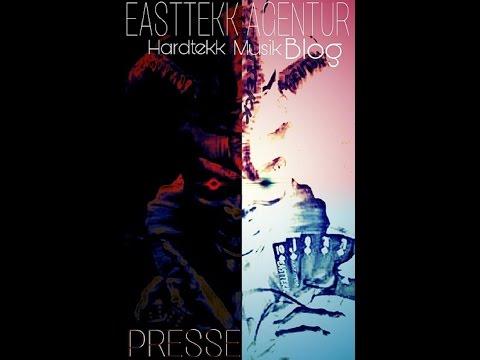 EASTTEKK AGENTUR & EASTTEKK AGENTUR PRESSE - PROMO 2017