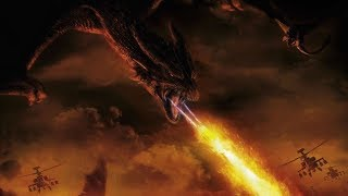 Кипелов-власть огня \ Власть огня \ клип