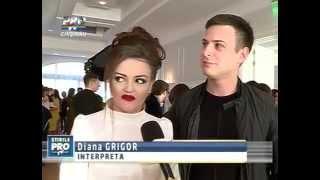 ProTv: Xenia Deli, cea mai SEXY moldoveanca. Cine s-a clasat pe primele 10 pozitii