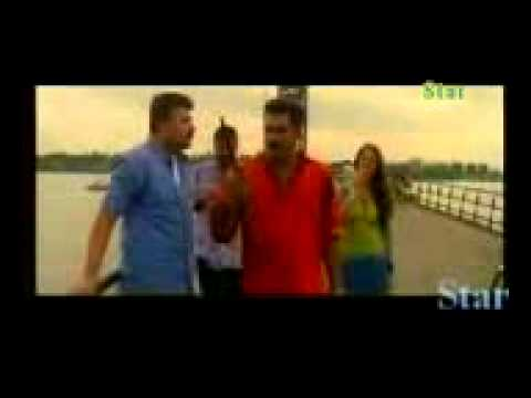 Iver Malayalam movie super song