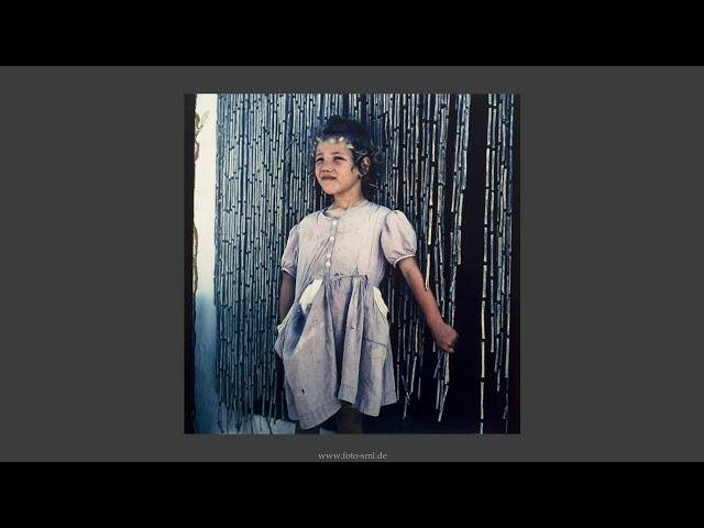 Josef Pflaum - SML Hidden Masters of Photography