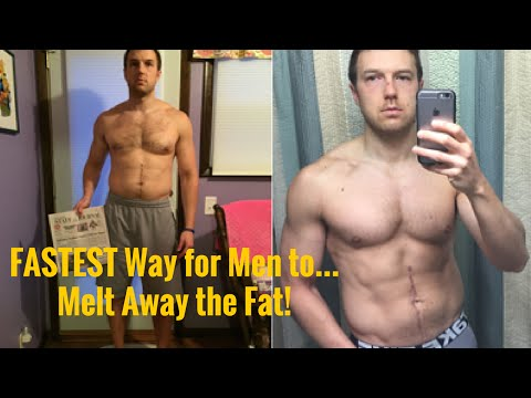 how-to-lose-5-pounds-in-a-day!