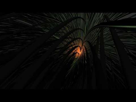 David Guetta Feat Kid Cudi  Memories HD 1080p