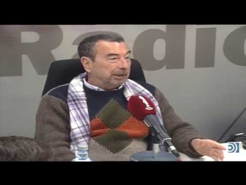 Fútbol es Radio: Piqué, de nuevo contra el Real Madrid - 29/03/17