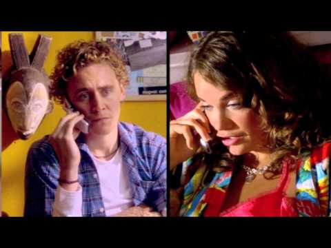 The Africa Boy Chronicles - Suburban Shootout - SE1 EP5 - PART I - Tom Hiddleston is Africa Boy