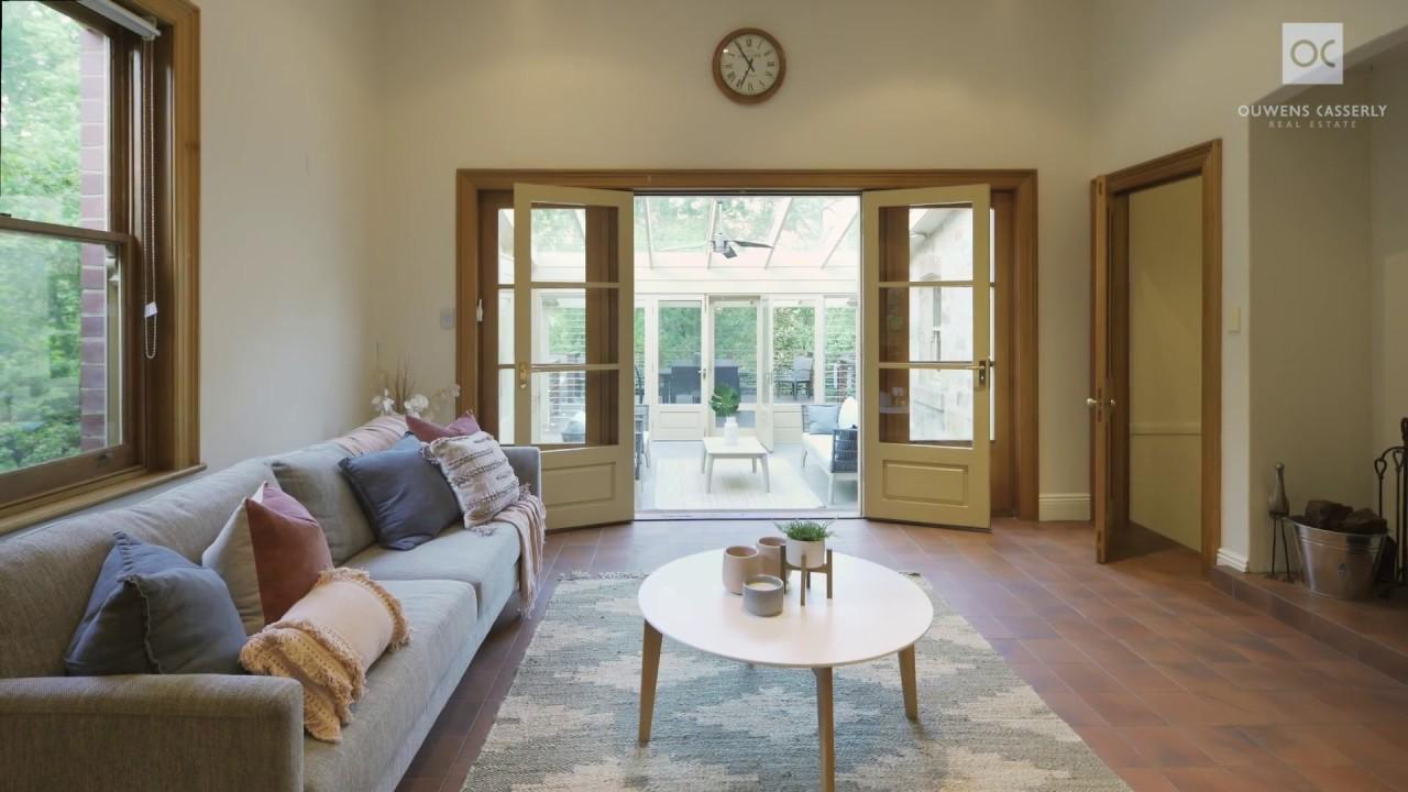 195 Old Mt Barker Rd Aldgate For Sale Ouwens Casserly Real Estate