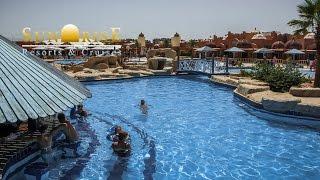 Sunrise Royal Makadi Resort 5* (Египет, Хургада, Макади Бэй, 2014) 01(Отдых в Sunrise Royal Makadi Resort 5* (июнь 2014г.), 2014-10-30T09:20:02.000Z)
